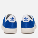 Мужские кроссовки adidas Originals Jogger Spezial Blue/White/Bluebird фото- 5