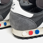 Кроссовки adidas Originals LA Trainer OG DGH Solid Grey/Vintage White/DGH Solid Grey фото- 5