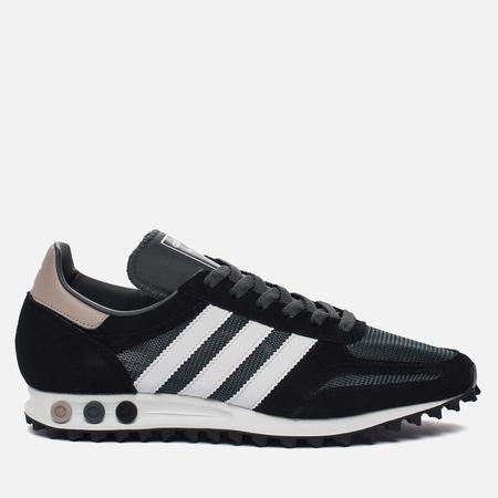 Мужские кроссовки adidas Originals LA Trainer OG Utility Ivy/Running White/Core Black