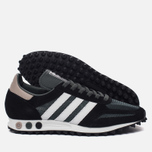 Мужские кроссовки adidas Originals LA Trainer OG Utility Ivy/Running White/Core Black фото- 2
