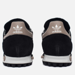 Мужские кроссовки adidas Originals LA Trainer OG Utility Ivy/Running White/Core Black фото- 3