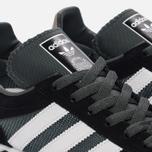 Мужские кроссовки adidas Originals LA Trainer OG Utility Ivy/Running White/Core Black фото- 5