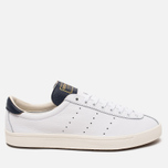 Мужские кроссовки adidas Originals Lacombe Spezial White/Navy фото- 0