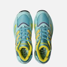 Мужские кроссовки adidas Originals LXCON 94 Clear Aqua/Light Aqua/Shock Yellow фото- 1