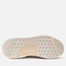 Мужские кроссовки adidas Originals Micropacer X R1 Cloud White/White/Grey One фото- 4