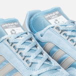 Мужские кроссовки adidas Originals New York Carlos Spezial Clear Blue/Clear Granite фото- 5