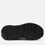 Мужские кроссовки adidas Originals Nite Jogger Collegiate Navy/Collegiate Navy/Core Black фото- 4