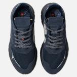 Мужские кроссовки adidas Originals Nite Jogger Collegiate Navy/Collegiate Navy/Core Black фото- 5