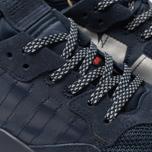 Мужские кроссовки adidas Originals Nite Jogger Collegiate Navy/Collegiate Navy/Core Black фото- 6