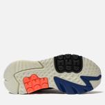 Мужские кроссовки adidas Originals Nite Jogger Core Black/Carbon/Act Blue фото- 5