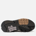 Мужские кроссовки adidas Originals Nite Jogger Core Black/Carbon/White фото- 5