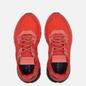 Мужские кроссовки adidas Originals Nite Jogger Hi-Res Red/Hi-Res Red/Core Black фото - 1