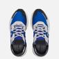 Мужские кроссовки adidas Originals Nite Jogger Royal Blue/Grey One/Cloud White фото - 1