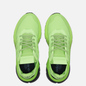 Мужские кроссовки adidas Originals Nite Jogger Signal Green/Signal Green/Core Black фото - 1