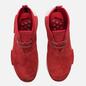 Мужские кроссовки adidas Originals NMD C1 Chukka Boost Lush Red/Lush Red/White фото - 1
