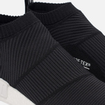 Кроссовки adidas Originals NMD City Sock 1 Gore-Tex Primeknit Core Black/Core Black/White фото- 4