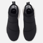 Кроссовки adidas Originals NMD City Sock 1 Gore-Tex Primeknit Core Black/Core Black/White фото- 5