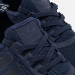 Кроссовки adidas Originals NMD Runner Navy фото- 5