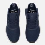 Кроссовки adidas Originals NMD Runner Navy фото- 3