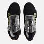 Мужские кроссовки adidas Originals NMD_TS1 Primeknit Gore-Tex Core Black/Core Black/Solar Yellow фото - 1