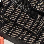 Мужские кроссовки adidas Originals NMD TS1 Primeknit Gore-Tex Core Black/Sesame/Chalk Coral фото- 6