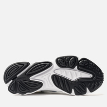Мужские кроссовки adidas Originals Ozweego Ash Silver/Grey Three/Trace Cargo фото- 4
