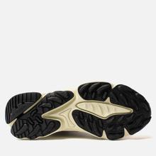 Мужские кроссовки adidas Originals Ozweego TR Legacy Green/Night Cargo/Sand фото- 4