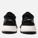 Мужские кроссовки adidas Originals Pod-S3.1 Core Black/Core Black/Footwear White фото- 3
