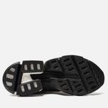 Мужские кроссовки adidas Originals Pod-S3.1 Core Black/Core Black/Footwear White фото- 4