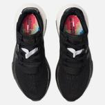 Мужские кроссовки adidas Originals Pod-S3.1 Core Black/Core Black/Footwear White фото- 5