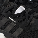Мужские кроссовки adidas Originals Pod-S3.1 Core Black/Core Black/Footwear White фото- 6