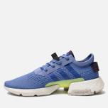 Мужские кроссовки adidas Originals Pod-S3.1 Real Lilac/Real Lilac/White фото- 1