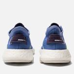 Мужские кроссовки adidas Originals Pod-S3.1 Real Lilac/Real Lilac/White фото- 3