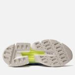 Мужские кроссовки adidas Originals Pod-S3.1 Real Lilac/Real Lilac/White фото- 4