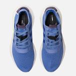 Мужские кроссовки adidas Originals Pod-S3.1 Real Lilac/Real Lilac/White фото- 5