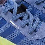 Мужские кроссовки adidas Originals Pod-S3.1 Real Lilac/Real Lilac/White фото- 6