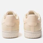 Мужские кроссовки adidas Originals Powerphase Ecru Tint/Ecru Tint/Off White фото- 3
