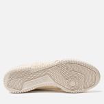 Мужские кроссовки adidas Originals Powerphase Ecru Tint/Ecru Tint/Off White фото- 4