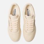 Мужские кроссовки adidas Originals Powerphase Ecru Tint/Ecru Tint/Off White фото- 5