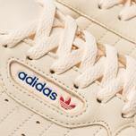 Мужские кроссовки adidas Originals Powerphase Ecru Tint/Ecru Tint/Off White фото- 6