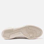 Мужские кроссовки adidas Originals Powerphase White/White/Off White фото- 4