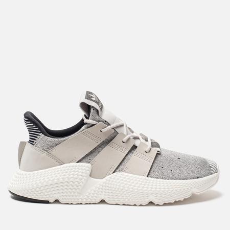 Мужские кроссовки adidas Originals Prophere Grey One/Grey One/Core Black