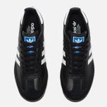 Кроссовки adidas Originals Samba Core Black фото- 4