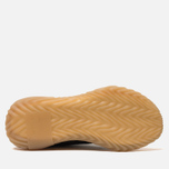 Мужские кроссовки adidas Originals Sobakov Core Black/Core Black/Flared фото- 4