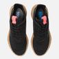 Мужские кроссовки adidas Originals Sobakov Core Black/Core Black/Flared фото - 1