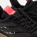 Мужские кроссовки adidas Originals Sobakov Core Black/Core Black/Flared фото- 6