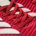 Мужские кроссовки adidas Originals Sobakov Scarlet/White/Core Black фото- 6