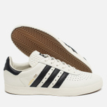 Кроссовки adidas Originals Spezial 350 White/Black фото- 2