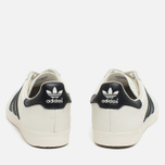 Кроссовки adidas Originals Spezial 350 White/Black фото- 3
