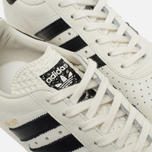 Кроссовки adidas Originals Spezial 350 White/Black фото- 5